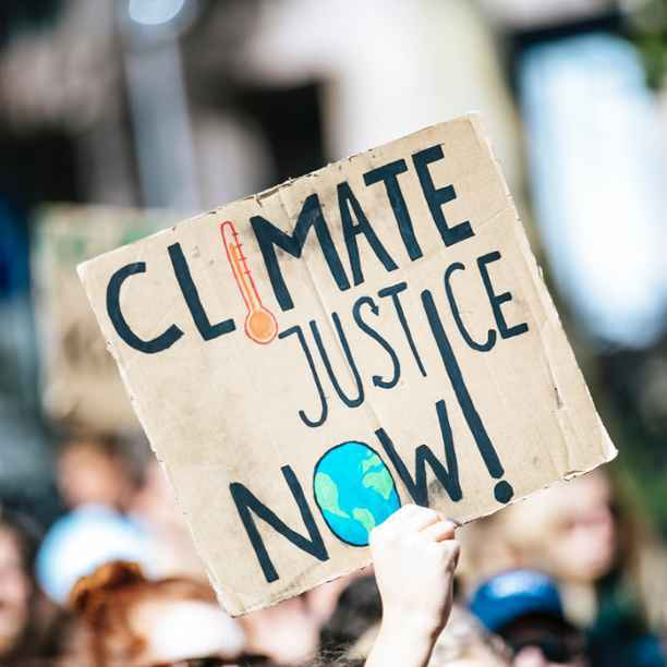 COP26: the last best hope?
