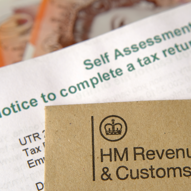 Making Tax Digital – Your Questions Answered